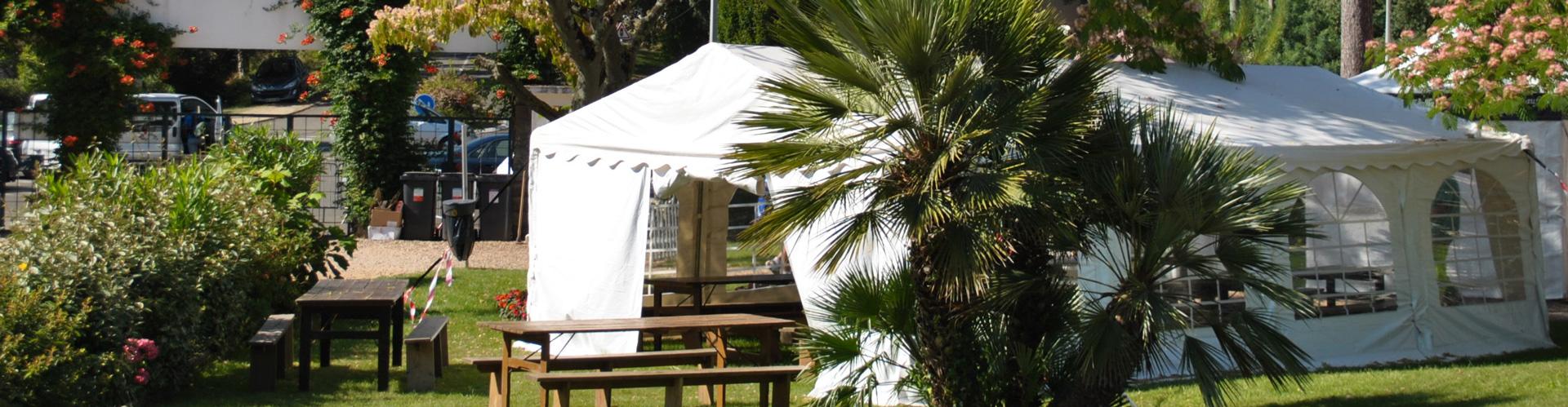 slider-location-chapiteau